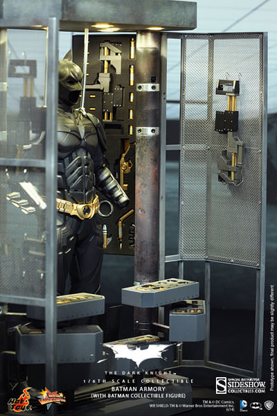 http://www.sideshowtoy.com/assets/products/902171-batman-armory-with-bruce-wayne-and-alfred/lg/902171-batman-armory-with-bruce-wayne-and-alfred-016.jpg