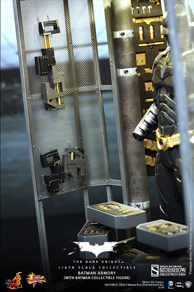 http://www.sideshowtoy.com/assets/products/902171-batman-armory-with-bruce-wayne-and-alfred/lg/902171-batman-armory-with-bruce-wayne-and-alfred-017.jpg