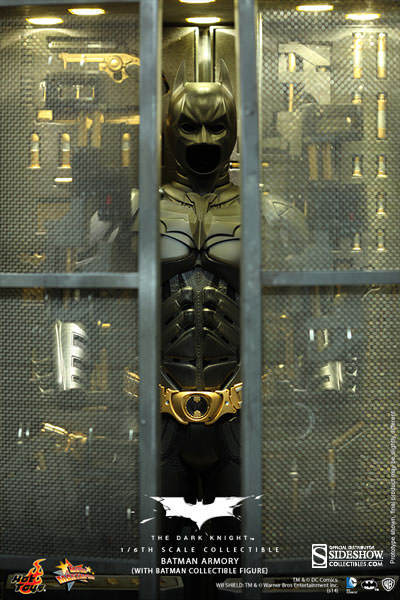http://www.sideshowtoy.com/assets/products/902171-batman-armory-with-bruce-wayne-and-alfred/lg/902171-batman-armory-with-bruce-wayne-and-alfred-019.jpg