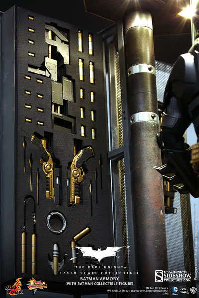 http://www.sideshowtoy.com/assets/products/902171-batman-armory-with-bruce-wayne-and-alfred/lg/902171-batman-armory-with-bruce-wayne-and-alfred-021.jpg