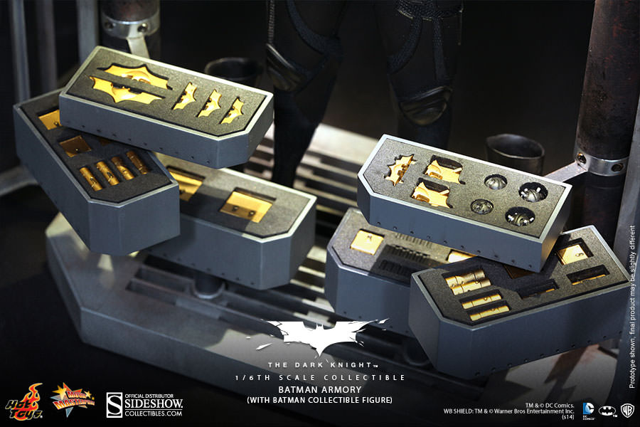 http://www.sideshowtoy.com/assets/products/902171-batman-armory-with-bruce-wayne-and-alfred/lg/902171-batman-armory-with-bruce-wayne-and-alfred-023.jpg
