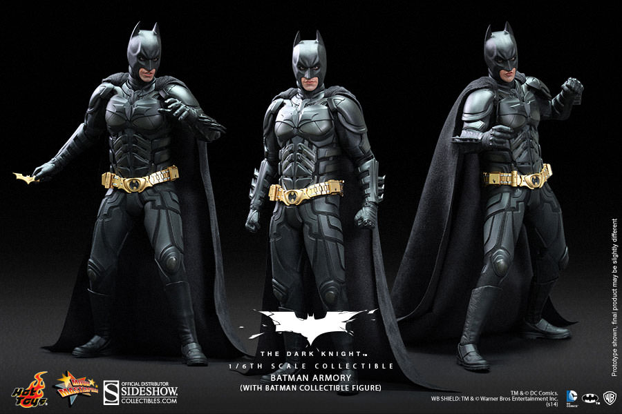 http://www.sideshowtoy.com/assets/products/902171-batman-armory-with-bruce-wayne-and-alfred/lg/902171-batman-armory-with-bruce-wayne-and-alfred-024.jpg