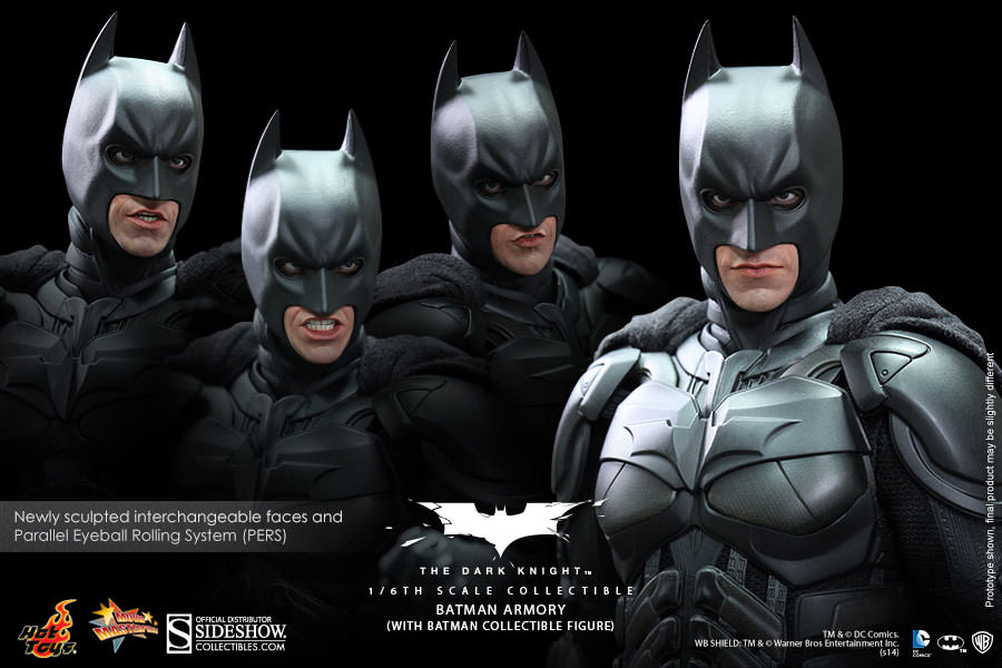 http://www.sideshowtoy.com/assets/products/902171-batman-armory-with-bruce-wayne-and-alfred/lg/902171-batman-armory-with-bruce-wayne-and-alfred-025.jpg