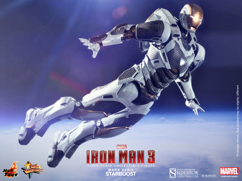 https://www.sideshowtoy.com/assets/products/902173-iron-man-mark-xxxix-starboost/lg/902173-iron-man-mark-xxxix-starboost-012.jpg