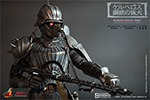 Hot Toys Kerberos Panzer Jager Sixth Scale Figure