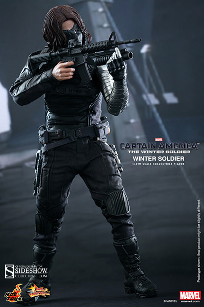 https://www.sideshowtoy.com/assets/products/902185-winter-soldier/lg/902185-winter-soldier-001.jpg