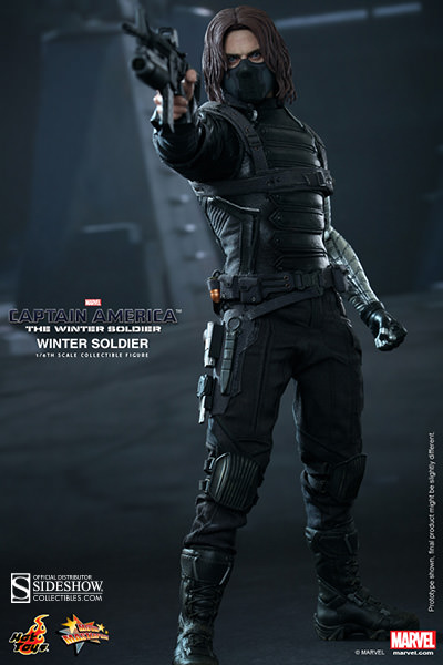 https://www.sideshowtoy.com/assets/products/902185-winter-soldier/lg/902185-winter-soldier-002.jpg