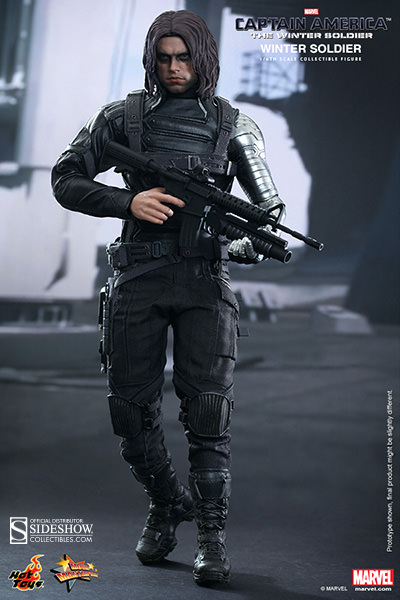 https://www.sideshowtoy.com/assets/products/902185-winter-soldier/lg/902185-winter-soldier-003.jpg