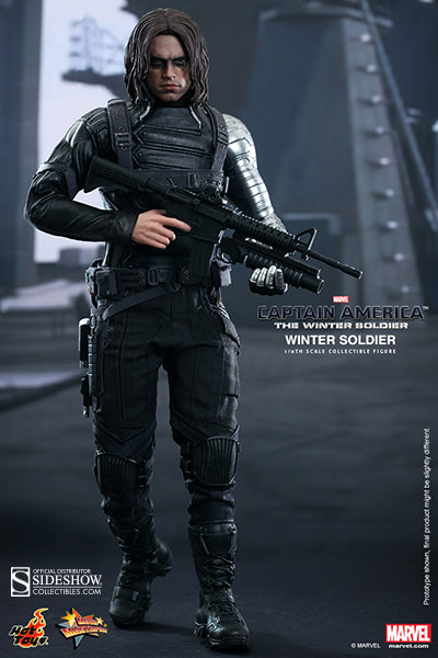 https://www.sideshowtoy.com/assets/products/902185-winter-soldier/lg/902185-winter-soldier-004.jpg