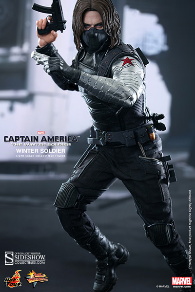 https://www.sideshowtoy.com/assets/products/902185-winter-soldier/lg/902185-winter-soldier-005.jpg