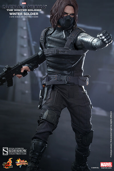 https://www.sideshowtoy.com/assets/products/902185-winter-soldier/lg/902185-winter-soldier-006.jpg