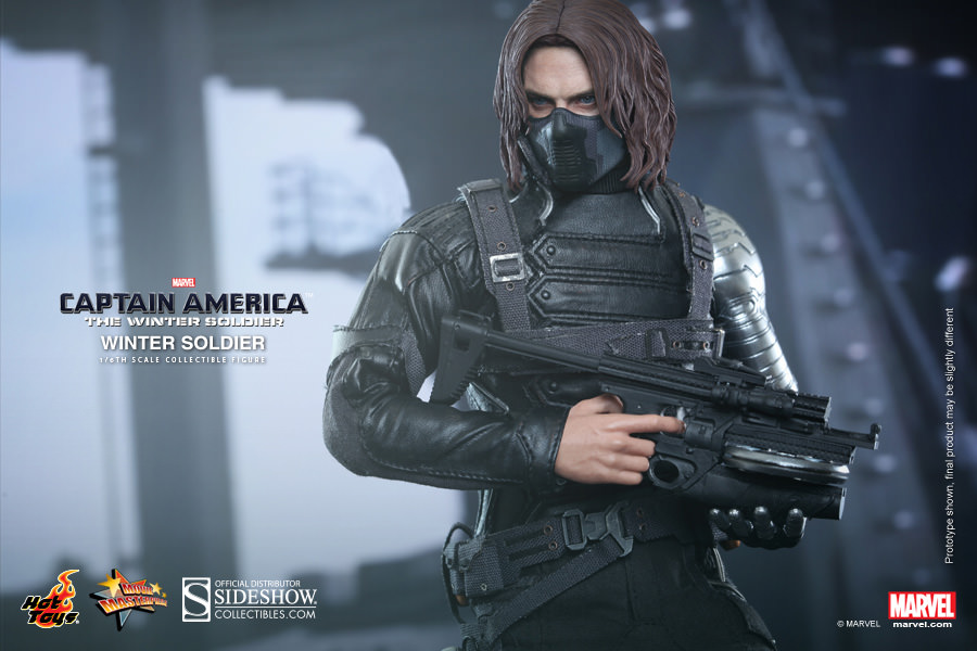 https://www.sideshowtoy.com/assets/products/902185-winter-soldier/lg/902185-winter-soldier-008.jpg