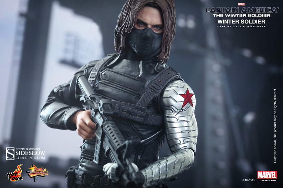 https://www.sideshowtoy.com/assets/products/902185-winter-soldier/lg/902185-winter-soldier-009.jpg