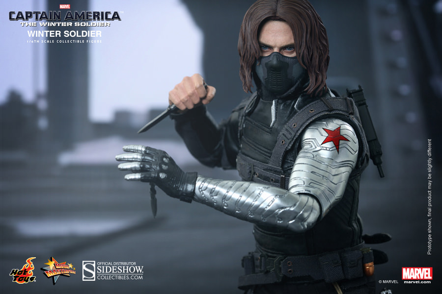 https://www.sideshowtoy.com/assets/products/902185-winter-soldier/lg/902185-winter-soldier-010.jpg