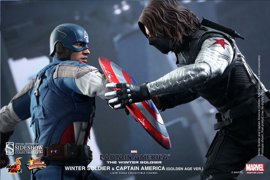 https://www.sideshowtoy.com/assets/products/902185-winter-soldier/lg/902185-winter-soldier-011.jpg
