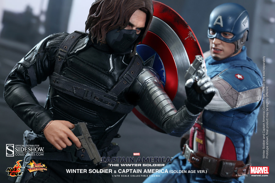 https://www.sideshowtoy.com/assets/products/902185-winter-soldier/lg/902185-winter-soldier-012.jpg