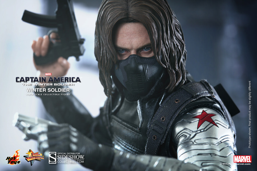 https://www.sideshowtoy.com/assets/products/902185-winter-soldier/lg/902185-winter-soldier-013.jpg