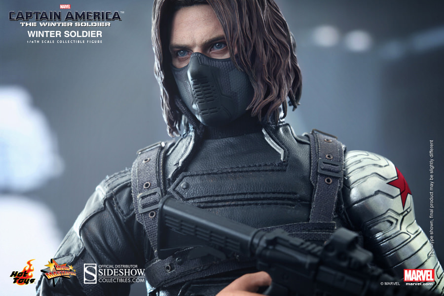 https://www.sideshowtoy.com/assets/products/902185-winter-soldier/lg/902185-winter-soldier-014.jpg