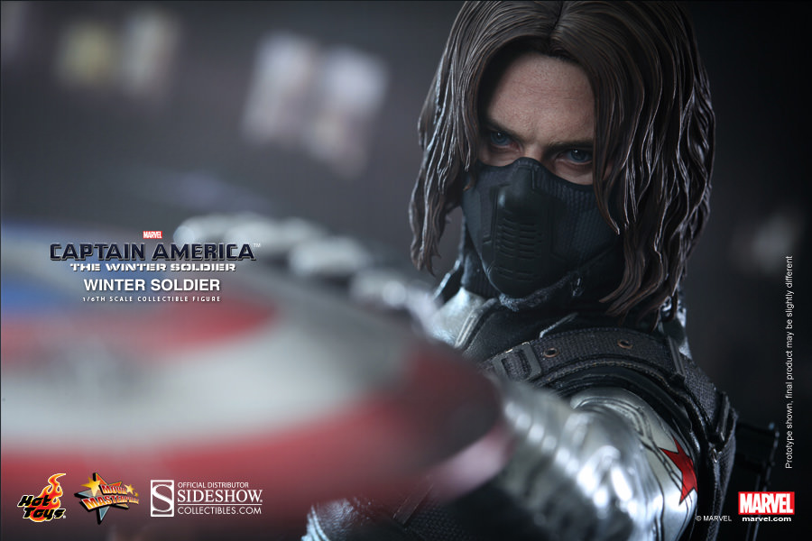 https://www.sideshowtoy.com/assets/products/902185-winter-soldier/lg/902185-winter-soldier-015.jpg