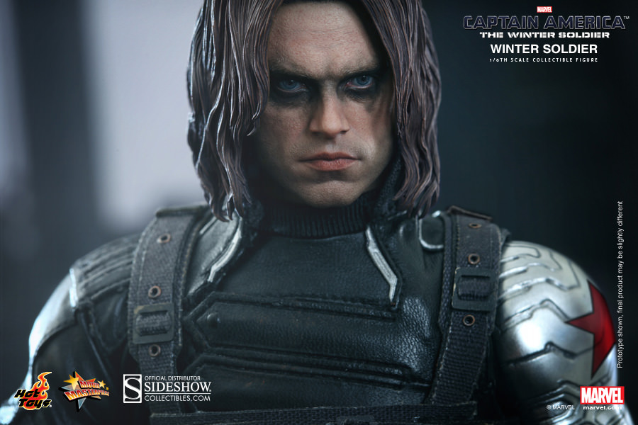 https://www.sideshowtoy.com/assets/products/902185-winter-soldier/lg/902185-winter-soldier-016.jpg