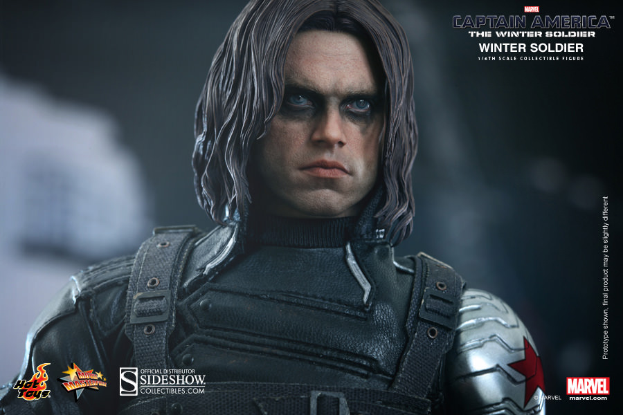 https://www.sideshowtoy.com/assets/products/902185-winter-soldier/lg/902185-winter-soldier-017.jpg