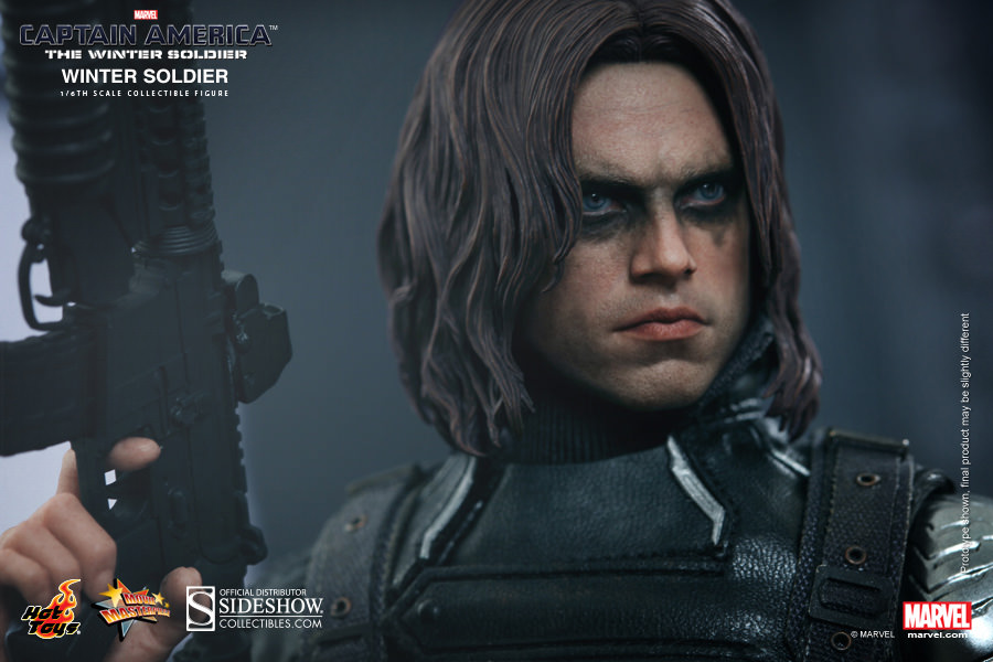 https://www.sideshowtoy.com/assets/products/902185-winter-soldier/lg/902185-winter-soldier-018.jpg
