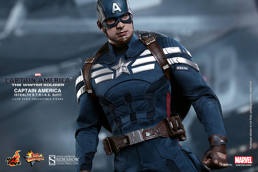 902186-captain-america-and-steve-rogers-