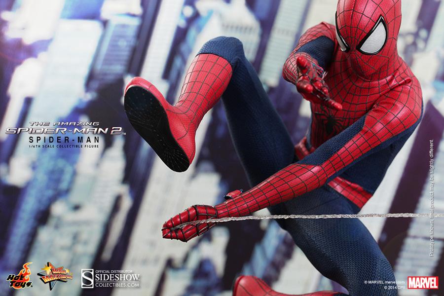 https://www.sideshowtoy.com/assets/products/902189-spider-man/lg/902189-spider-man-002.jpg