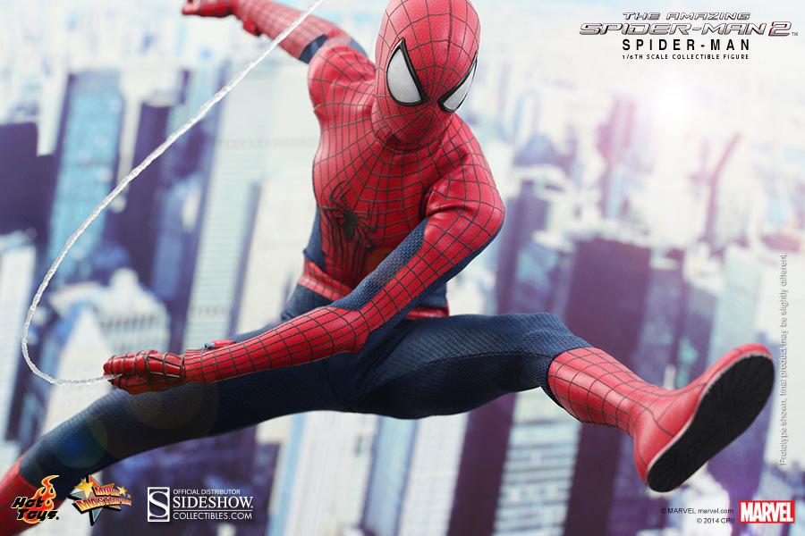 https://www.sideshowtoy.com/assets/products/902189-spider-man/lg/902189-spider-man-003.jpg