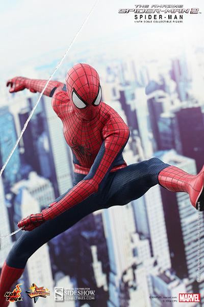 https://www.sideshowtoy.com/assets/products/902189-spider-man/lg/902189-spider-man-004.jpg