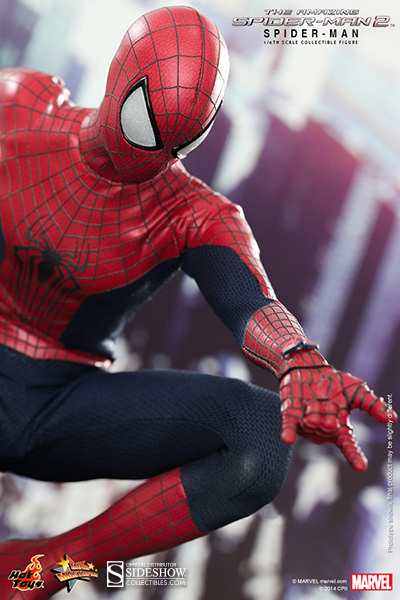 https://www.sideshowtoy.com/assets/products/902189-spider-man/lg/902189-spider-man-005.jpg