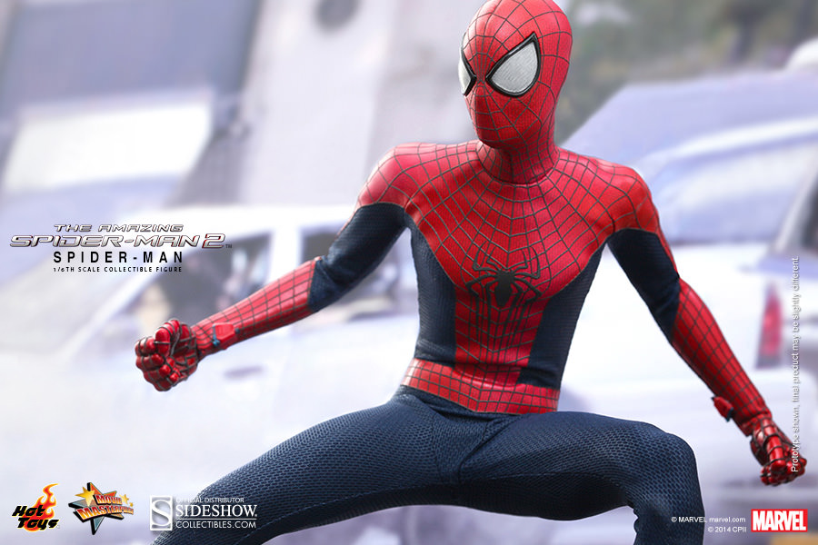 https://www.sideshowtoy.com/assets/products/902189-spider-man/lg/902189-spider-man-006.jpg