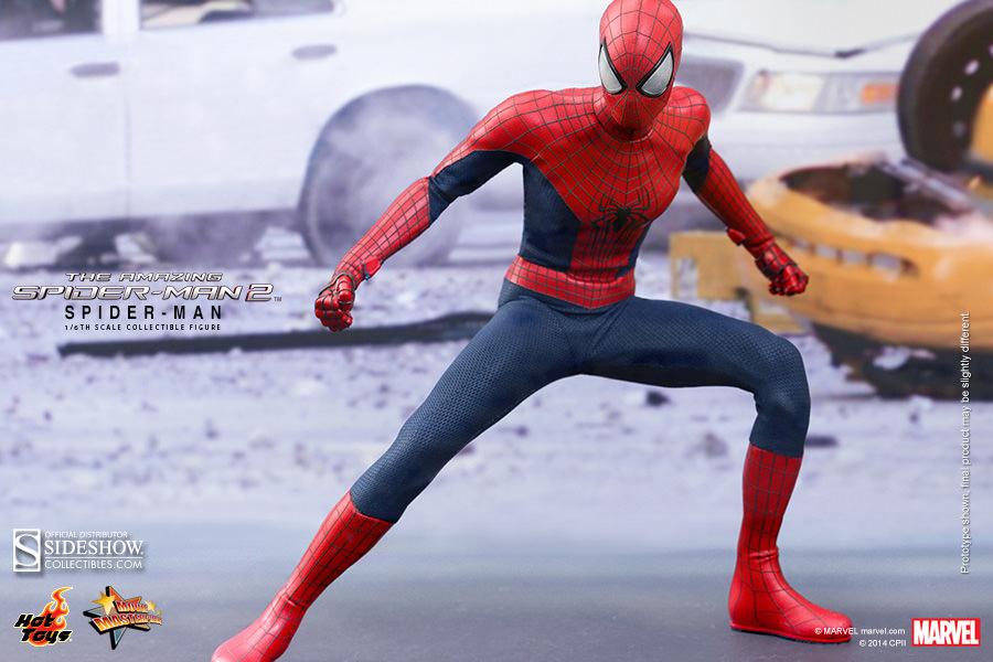 https://www.sideshowtoy.com/assets/products/902189-spider-man/lg/902189-spider-man-007.jpg