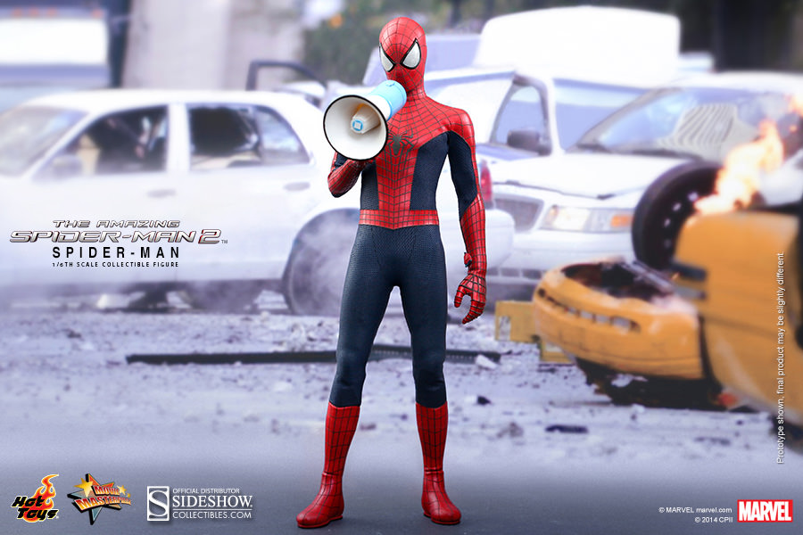https://www.sideshowtoy.com/assets/products/902189-spider-man/lg/902189-spider-man-008.jpg