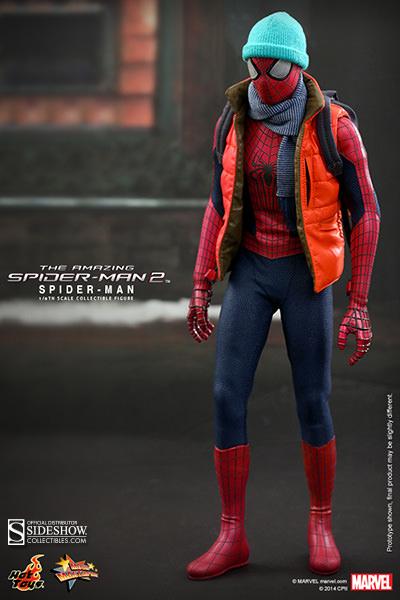 https://www.sideshowtoy.com/assets/products/902189-spider-man/lg/902189-spider-man-009.jpg