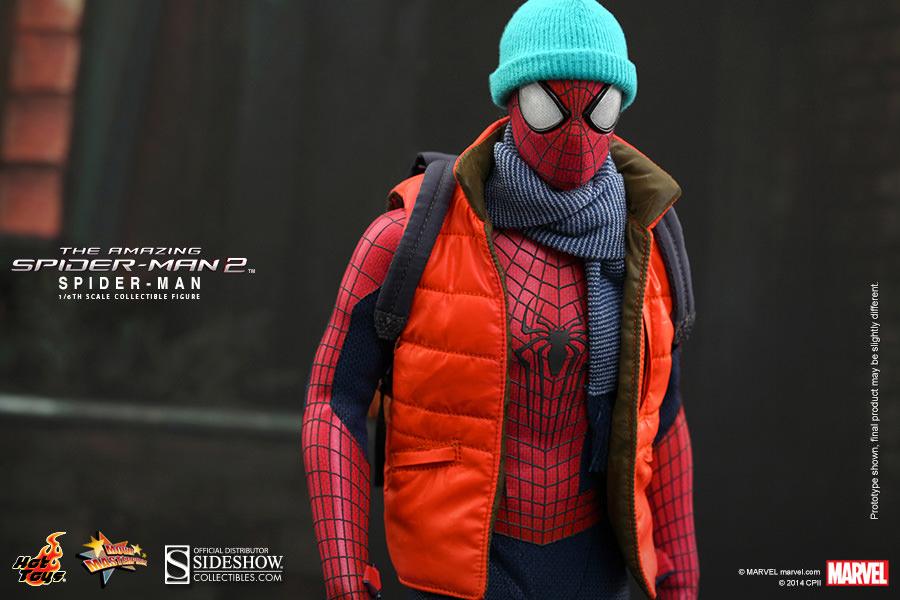 https://www.sideshowtoy.com/assets/products/902189-spider-man/lg/902189-spider-man-010.jpg