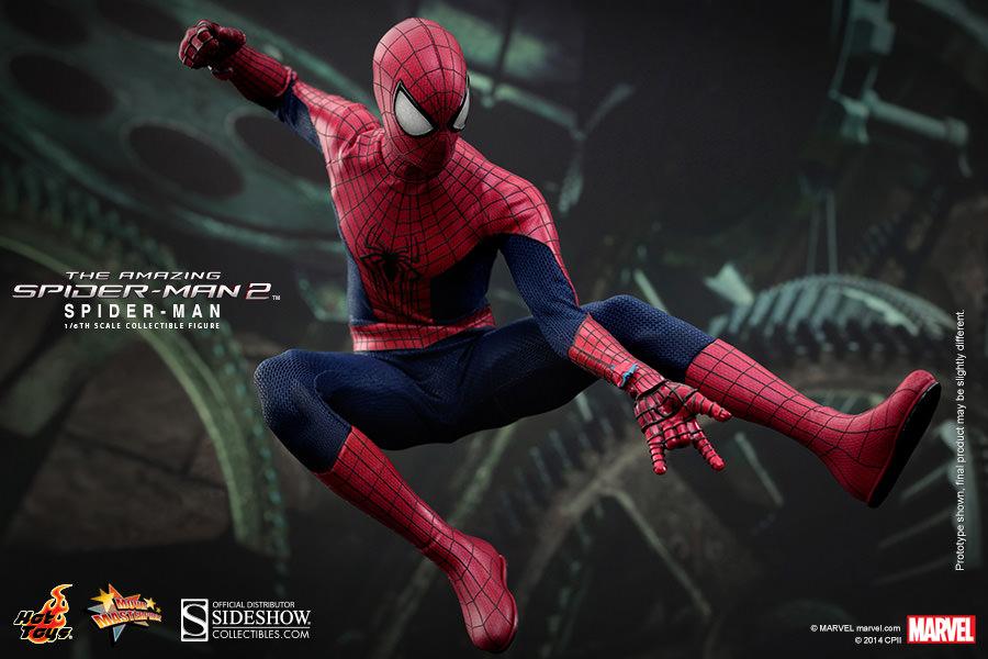https://www.sideshowtoy.com/assets/products/902189-spider-man/lg/902189-spider-man-011.jpg