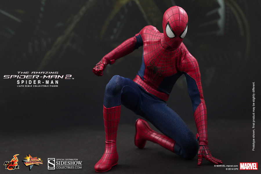 https://www.sideshowtoy.com/assets/products/902189-spider-man/lg/902189-spider-man-012.jpg