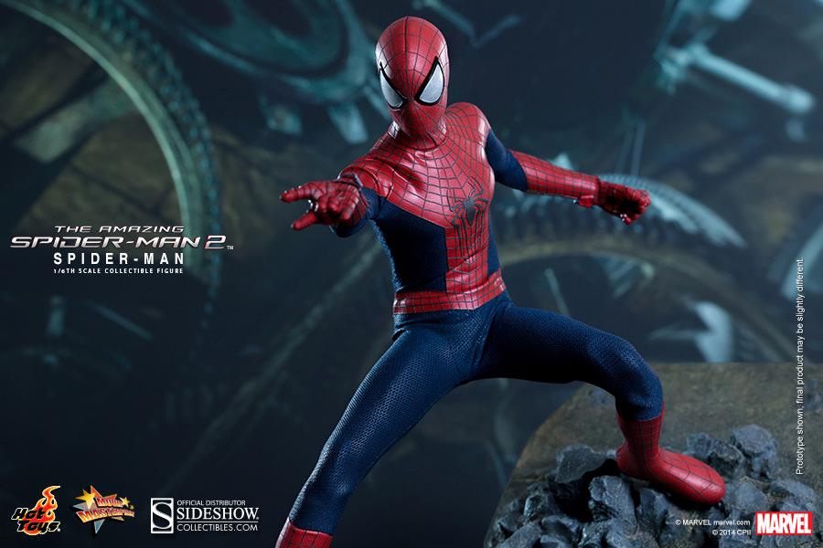 https://www.sideshowtoy.com/assets/products/902189-spider-man/lg/902189-spider-man-015.jpg