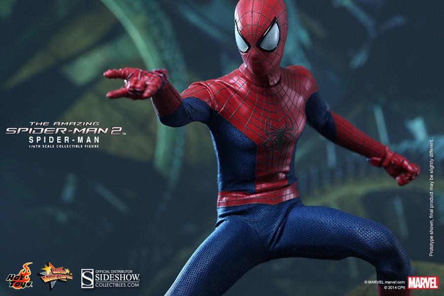 https://www.sideshowtoy.com/assets/products/902189-spider-man/lg/902189-spider-man-016.jpg