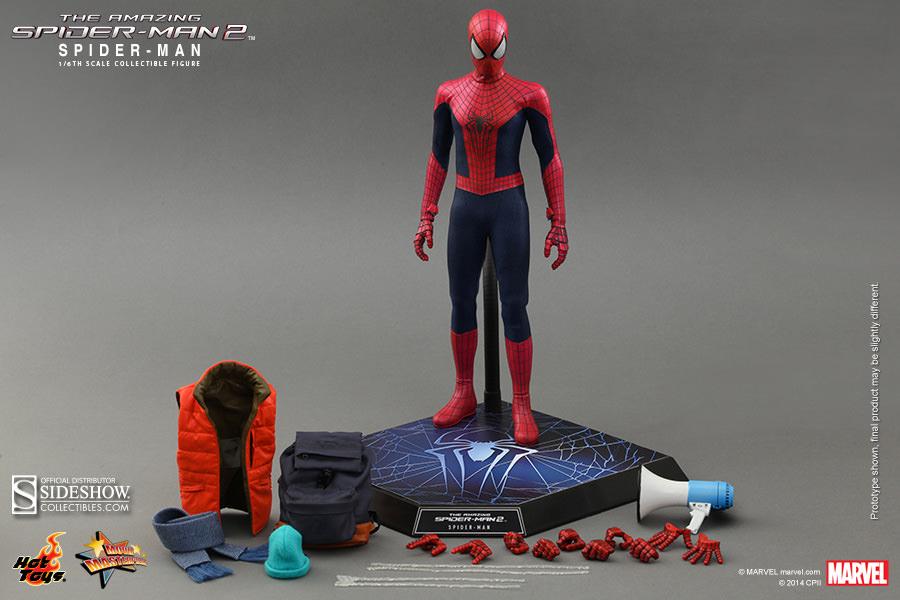 https://www.sideshowtoy.com/assets/products/902189-spider-man/lg/902189-spider-man-018.jpg