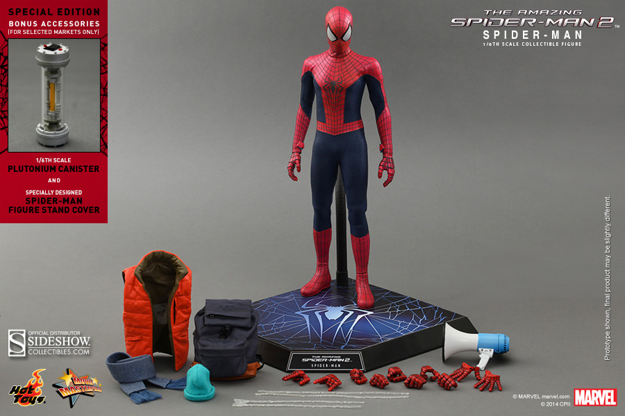 https://www.sideshowtoy.com/assets/products/9021891-spider-man/lg/9021891-spider-man-001.jpg