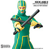 Kick-Ass Sixth Scale Figure