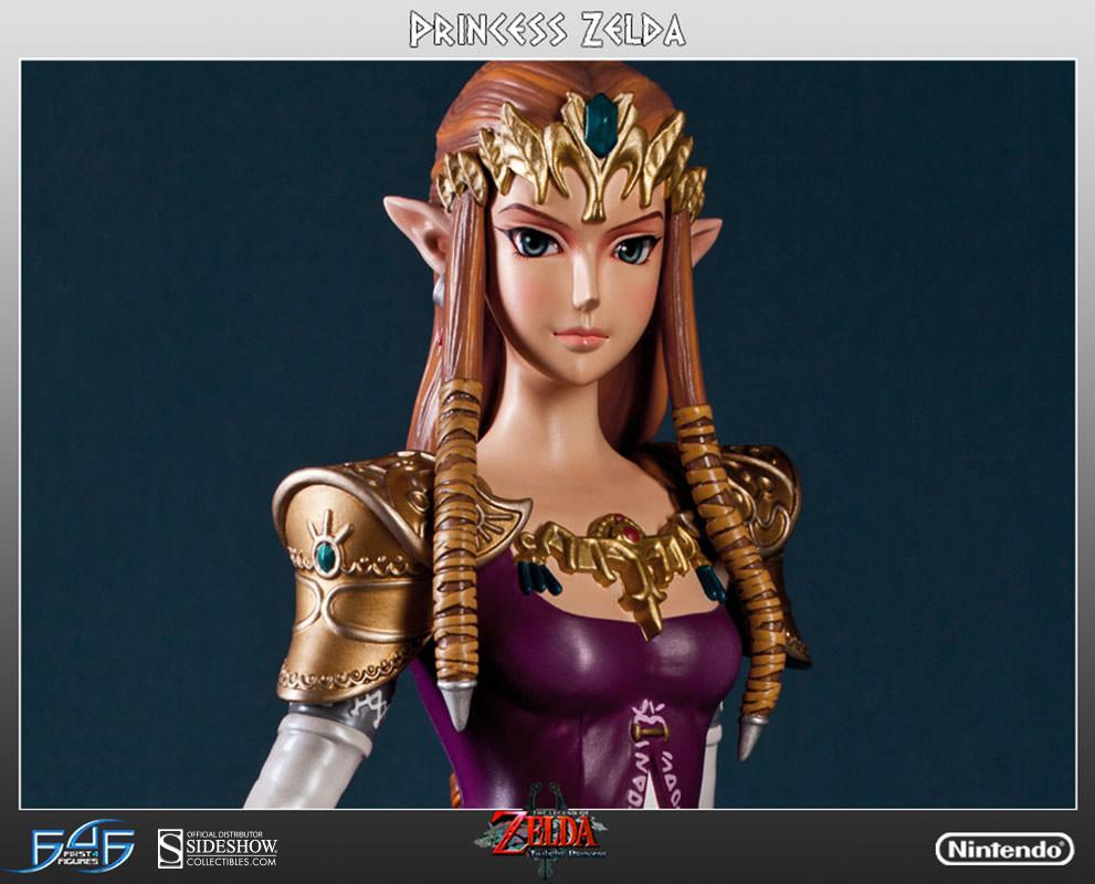 ゼルダ,Zelda,塞尔达,ゼルダ姫,Princess Zelda,塞尔达公主,ゼルダの伝説,The Legend of Zelda,塞尔达传说,Nintendo,公主