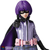 Hit-Girl Sixth Scale Figure