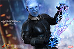 Hot Toys Electro Sixth Scale Figure