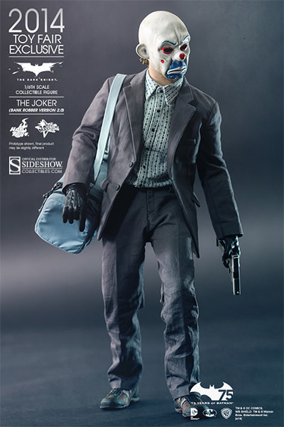 https://www.sideshowtoy.com/assets/products/902210-the-joker-bank-robber-version-2-0/lg/902210-the-joker-bank-robber-version-2-0-010.jpg
