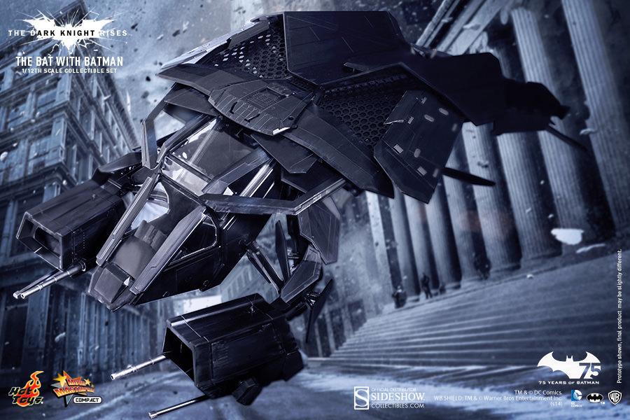 The Bat Torrent Скачать - фото 9