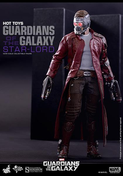 Action Figures: Marvel, DC, etc. - Página 2 902219-star-lord-001