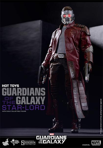 Action Figures: Marvel, DC, etc. - Página 2 902219-star-lord-002